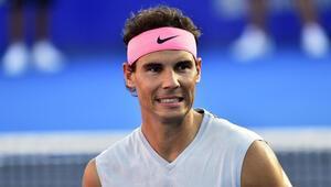 Roland Garros Tenis Turnuvası'nı en fazla kazanan tenisçi kimdir