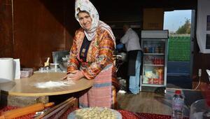 Mutlu Şehir Sinop, İstanbulda tanıtılıyor