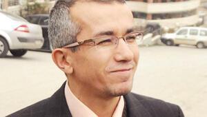 Savcı Ferhat Sarıkaya ikinci kez ihraç edildi