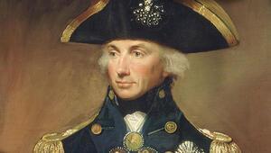 Amiral Nelson kimdir İşte Horatio Nelson hakkında bilinmeyenler
