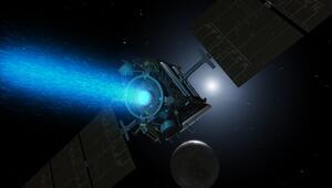 NASA duyurdu: İletişim kesildi