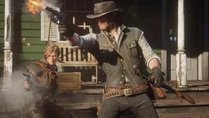Red Dead Redemption 2 satışa çıktı, kapış kapış gidiyor