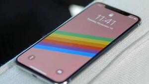 iPhone X ve iPhone 8e yavaşlatma özelliği geldi