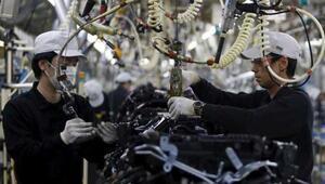 Japonya'da yabancı işçi yasa tasarısına onay
