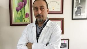 Türkiyede her yıl bin bebekten 3ü, omuriliği dışarıda doğuyor