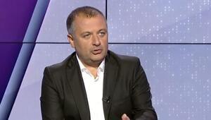 Dev derbiyi kim kazanır Mehmet Demirkol...