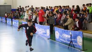 Bağcılar'da 12 bin 500 öğrenci yetenek taramasından geçiriliyor