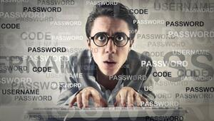 Siber aptal olmaktan nasıl kurtulabilirsiniz