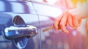 Araç alırken taşıt kredisi mi ihtiyaç kredisi mi