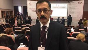 """Türkiye psikoaktif madde kullanımından ölümlerde Avrupa'da birinci sırada"""""""