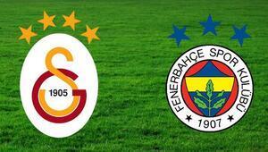 G.Saray-F.Bahçe maçına 12,00 oran Derbiye sürpriz iddaa...