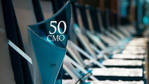 Türkiye'nin En Etkin 50 CMO'su açıklandı: Pazarlama kadınlara emanet