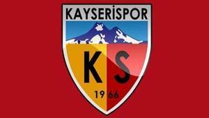 Kayserispor'da seçim ertelendi