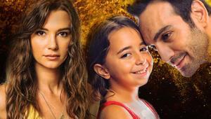 Kızım dizisi oyuncuları kimdir İşte Kızım dizisi oyuncu kadrosu ve genel hikayesi