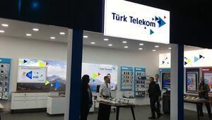 Türk Telekomda yönetim kurulu üyeliklerine atama
