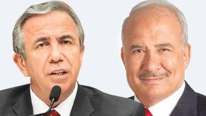 Ankara-Mersin işbirliği
