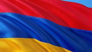 Ermenistan, FETÖcü Kemal Öksüzü ABDye iade ediyor