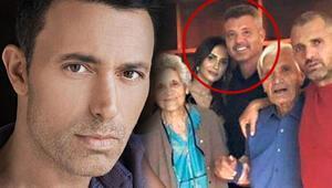 Mustafa Sandaldan sürpriz aşka ilk yorum