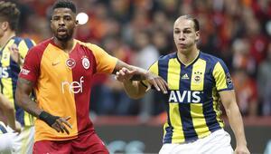 Fenerbahçede galibiyet hasreti 6 haftaya çıktı