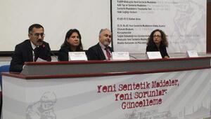 Türkiye, psikoaktif madde kullanımından ölümlerde Avrupada birinci sırada