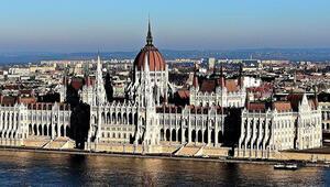 Macaristanda 94 yıllık sıcaklık rekoru kırıldı