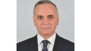 Hasan Özlü TARSİM Başkanı