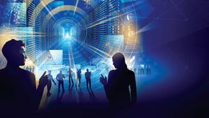 TÜBİTAKtan teknoloji transferi ilanı
