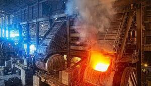Ergönül: Cengiz Holding sanayiye 1 milyar dolar yatırım yapacak