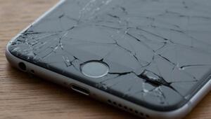 Ekranı kırılan telefondan veri nasıl kurtarılır