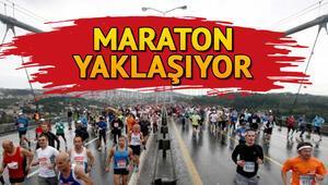 Avrasya (İstanbul) Maratonu ne zaman gerçekleşecek