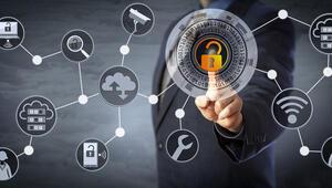 Türkiye'de kritik altyapılarda siber güvenlik masaya yatırıldı