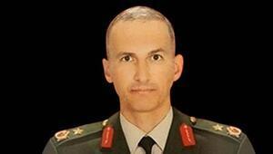 Darbeci general Terzinin ekibine verilen cezalar onandı