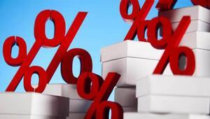 Enflasyonda yılın zirvesi görüldü