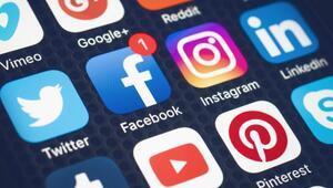 Facebook hesabı olanlar tehlikede