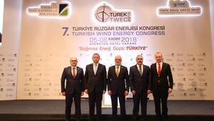 WindEurope: Türkiyenin razgar enerjisinde geleceği açık