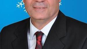 CHPli Çemişgezek Belediye Başkanı partisinden istifa etti