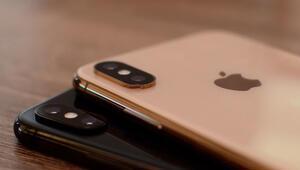 iPhone XS neden hâlâ Türkiyede satışa çıkmadı