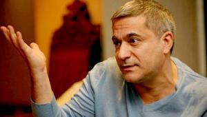 Mehmet Ali Erbilin son durumuyla ilgili yeni açıklama