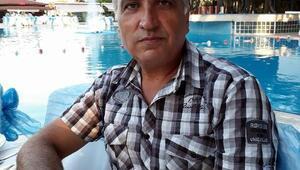 CHPli Özkanın aday adaylığı askıya alındı