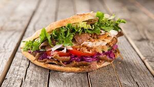 Türkiyenin vazgeçilmez sokak lezzetleri
