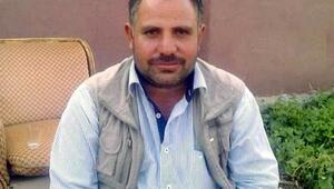 Miras arazi kavgasında kardeşini pompalıyla öldürdü