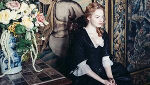 İngiliz Bağımsız Film Ödülleri adayları açıklandı