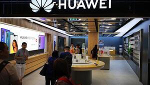 Huawei İstanbuldaki ilk mağazasını İstinye Parkta açıyor