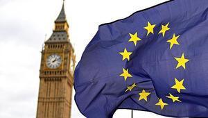 İngiltere ABye yeniden üyelik başvurusu yapabilir