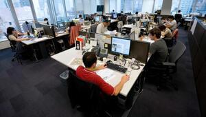 Yeni teşvik 1 Ocak'ta başlıyor 57 bin işyerini ilgilendiriyor
