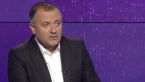 Mehmet Demirkoldan sert sözler... O takımdan kovduğun adam...