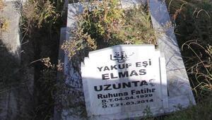 Türkiyenin en uzun ömürlü insanları Gölköyde yaşıyor/ Ek foto