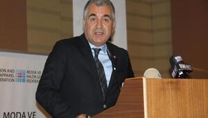 İzmirli hazır giyimcilere IFEXPO daveti