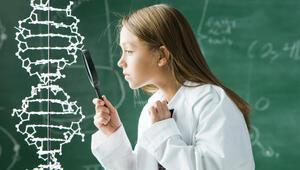 Geleceğin bilim insanları PayaSTEMde yetişiyor