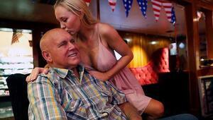 Geçen ay ölen genelev sahibi Dennis Hof, Nevada seçimlerini kazandı